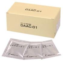 DAAC-01 コラーゲン